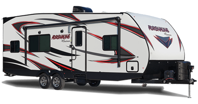 Sport Auto RV specializes in family fun at affordable prices